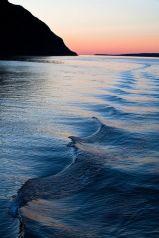oceanpeace